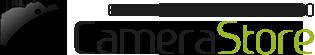 Compu Modding – Lider en articulos informaticos -